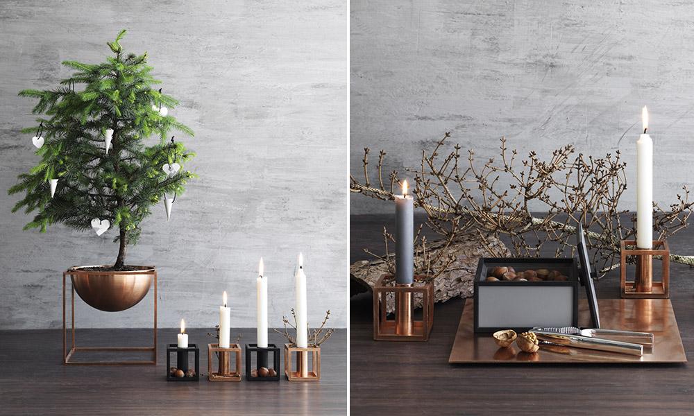 julebelysning m belgalleriet stavanger designm bler. Black Bedroom Furniture Sets. Home Design Ideas