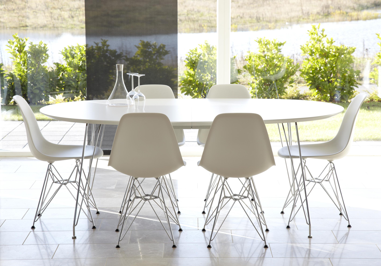 DK 10 spisebord fra Andersen Furniture