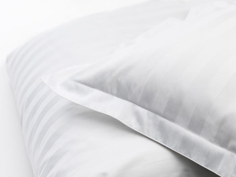 DUX sengetøy