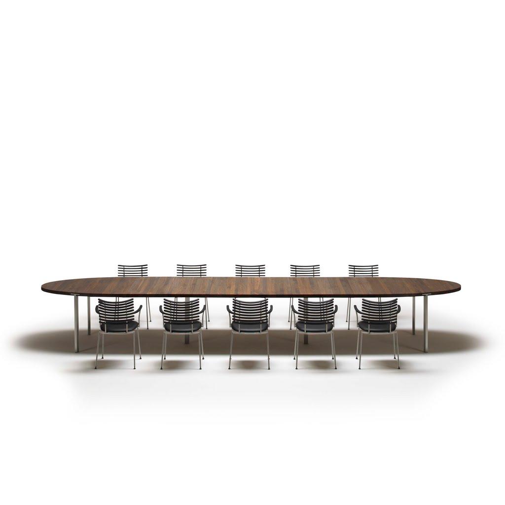 GM 2152 spisebord fra Naver