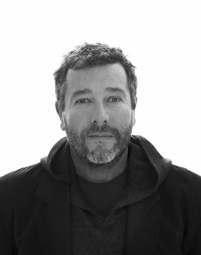 Philippe starck m belgalleriet stavanger designm bler for Philippe starck work