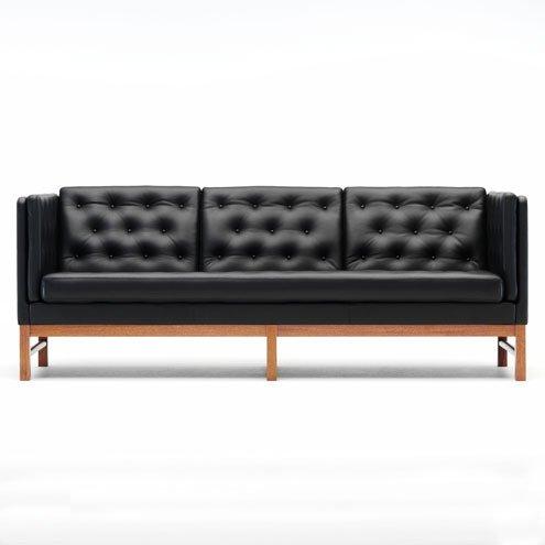 ej 315 m belgalleriet stavanger designm bler. Black Bedroom Furniture Sets. Home Design Ideas