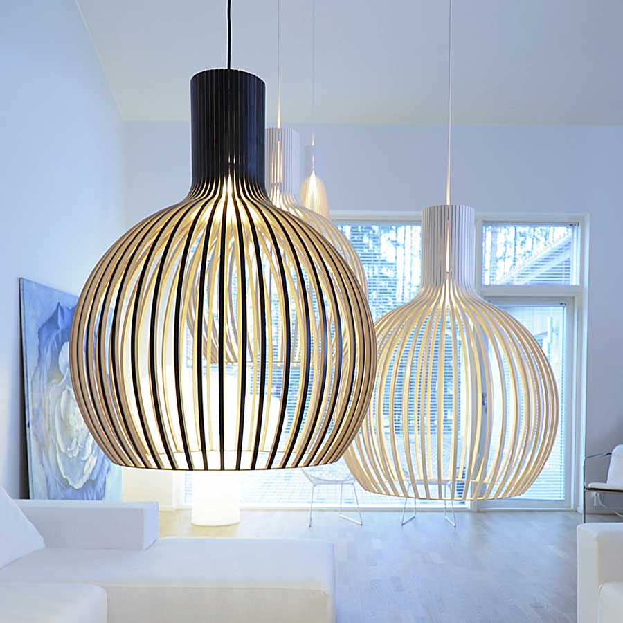 lamper design best av inspirasjon til hjemme design. Black Bedroom Furniture Sets. Home Design Ideas