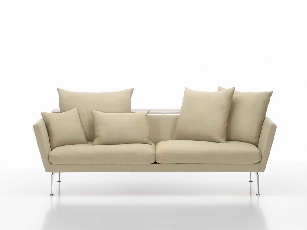 Suita sofa m belgalleriet stavanger designm bler for Sofa 4 meter