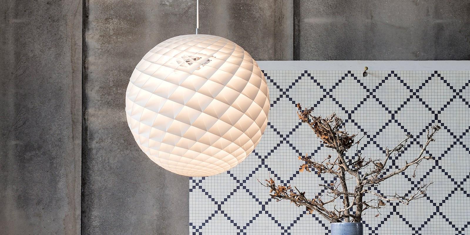 Topnotch Nye lamper denne høsten | Møbelgalleriet Stavanger | Designmøbler DF-38