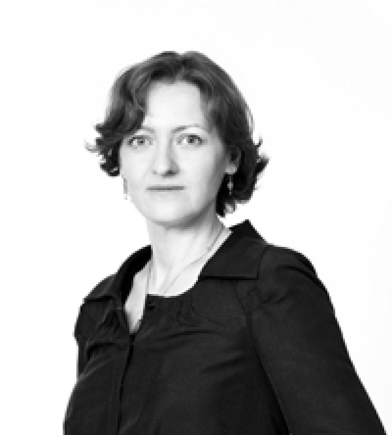 Anna-Mette Monnelly
