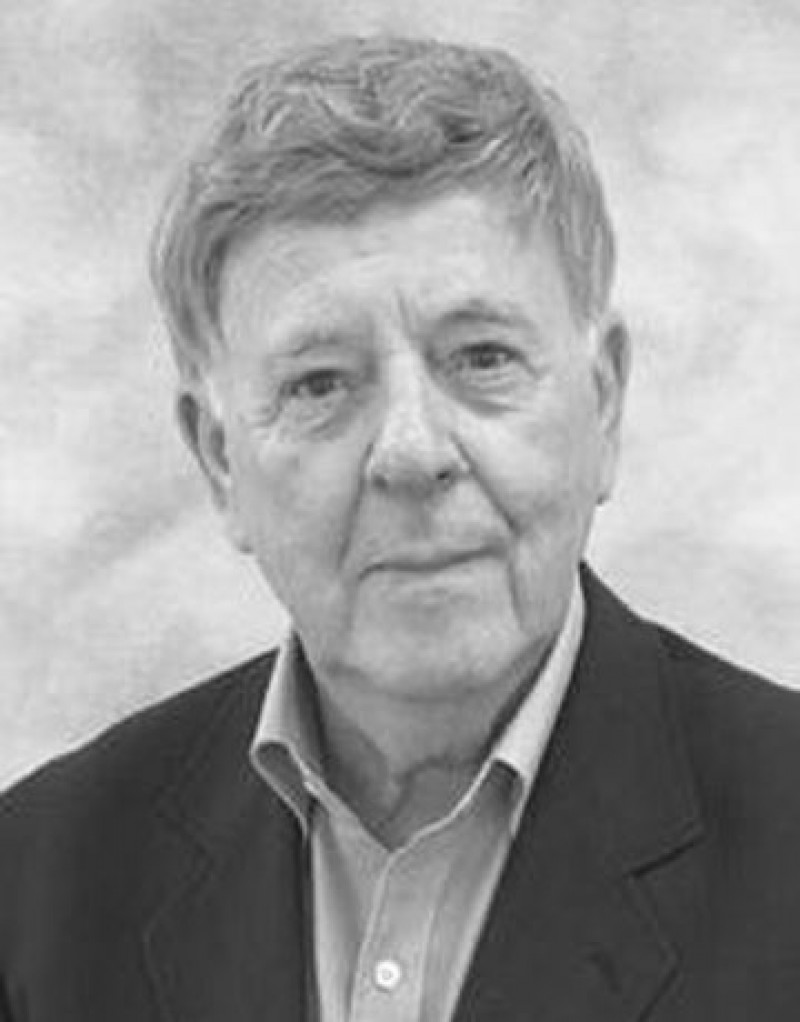 Hans Brattrud