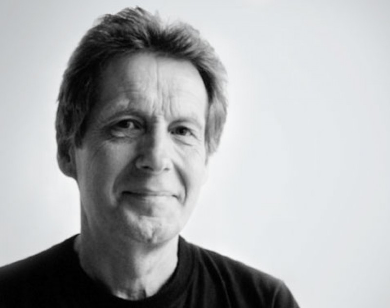 Olav Eldøy