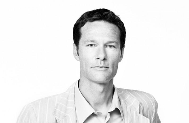 Nils Grunnet-Jensen