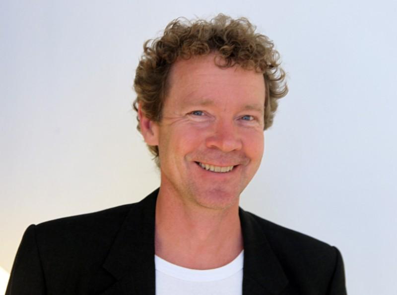 Philip Bro Ludvigsen