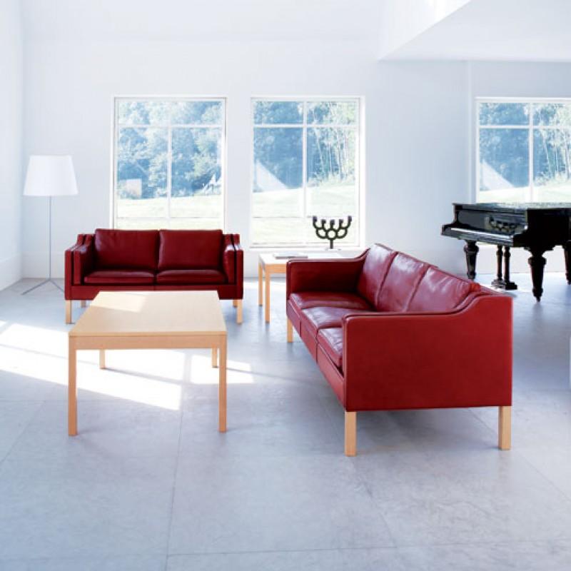 2213 Børge Mogensen sofa