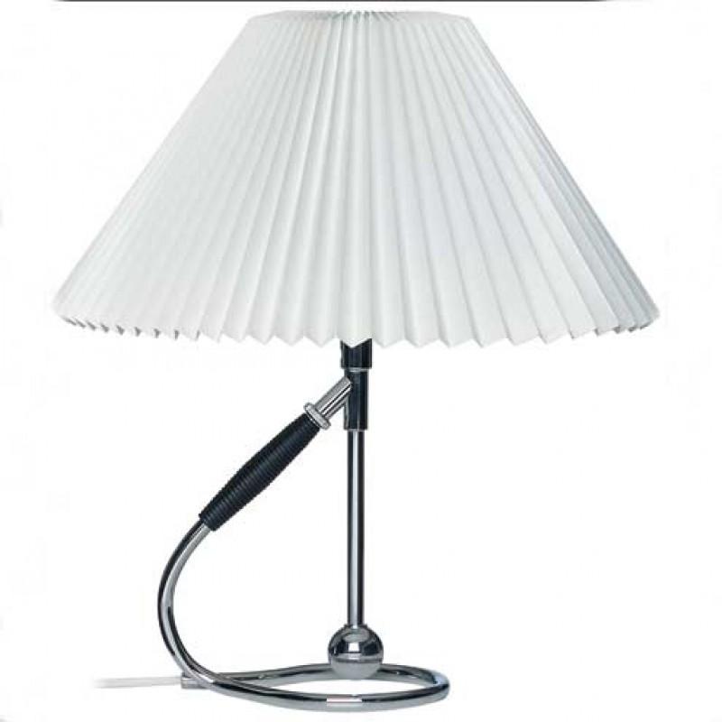 Le Klint 306 bord/vegg lampe