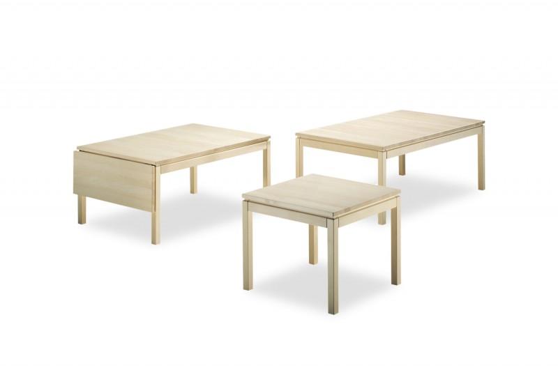 3300 sofabord - Brødrene Andersen