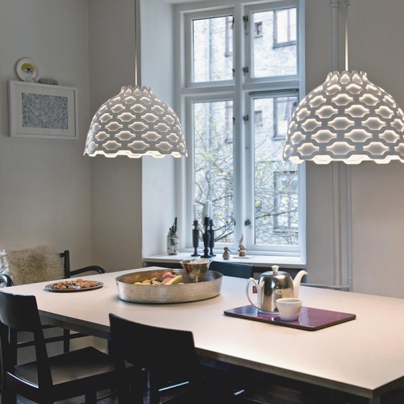 lamper m belgalleriet stavanger designm bler. Black Bedroom Furniture Sets. Home Design Ideas
