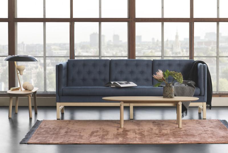 erik ole j rgensen m belgalleriet stavanger designm bler. Black Bedroom Furniture Sets. Home Design Ideas