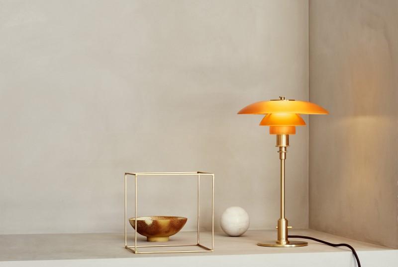 Gresshoppen bord | Møbelgalleriet Stavanger | Designmøbler