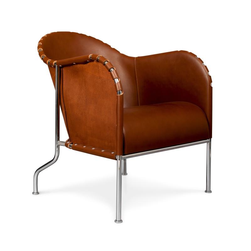 Bruno fra Kallemo, design: Mats Theselius
