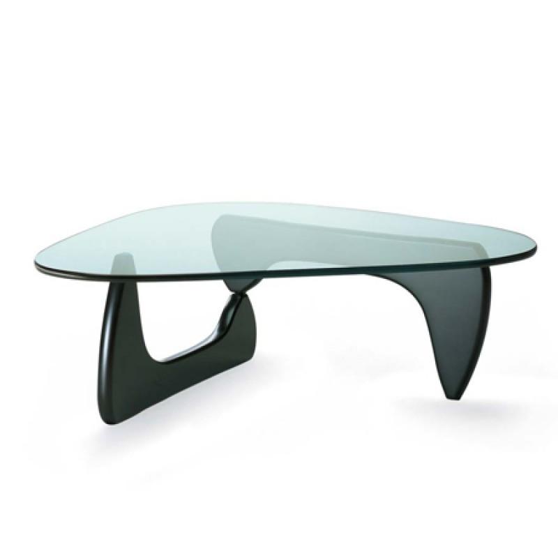 Coffe tabel
