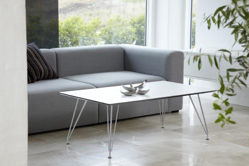 DK 10 sofabord