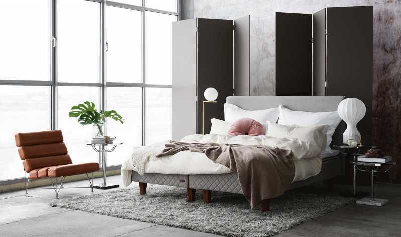DUX 1001 seng