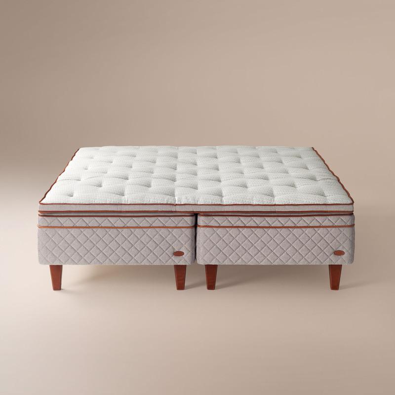 DUX 3003 seng