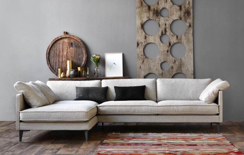erik j rgensen m belgalleriet stavanger designm bler. Black Bedroom Furniture Sets. Home Design Ideas