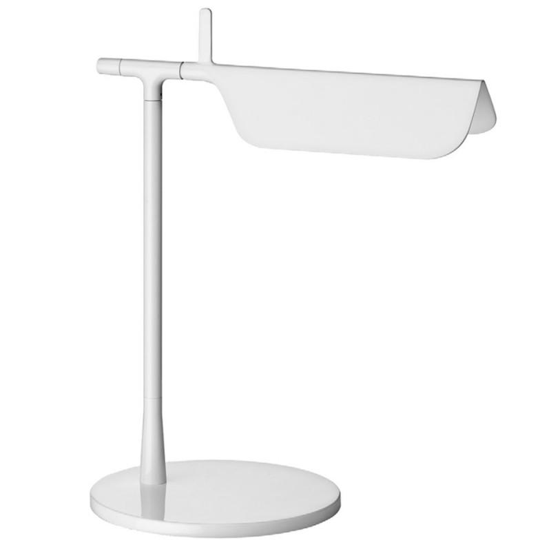 Tab bordlampe fra Flos