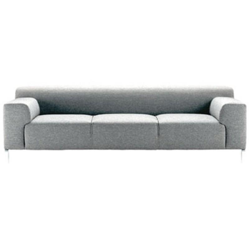 Greg sofa
