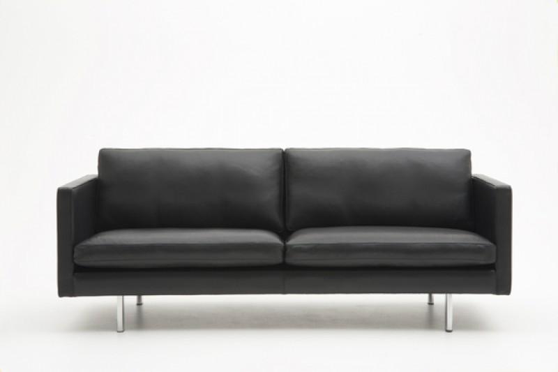 Handy sofa fra Nielaus