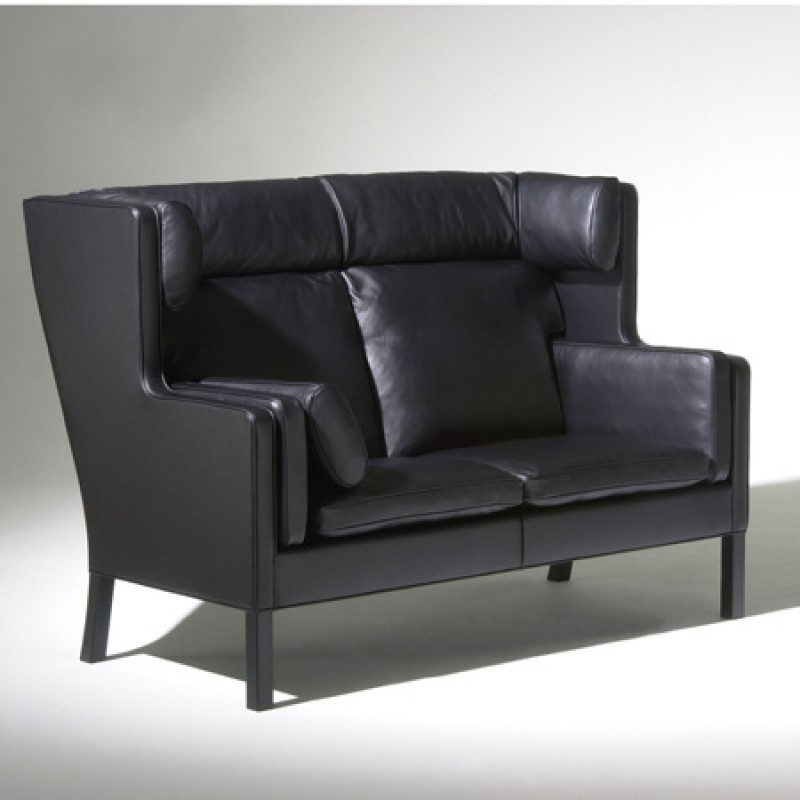 sofa m belgalleriet stavanger designm bler. Black Bedroom Furniture Sets. Home Design Ideas