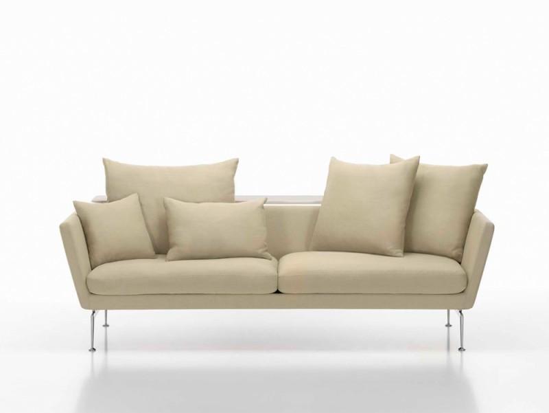 Suita sofa fra Vitra