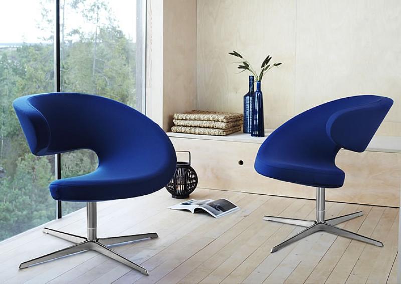 lenestol lamino lamino lenestol fra swedese lamino. Black Bedroom Furniture Sets. Home Design Ideas