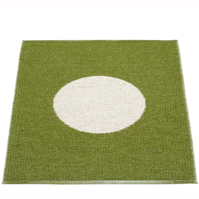 Vera gulvteppe fra Pappelina