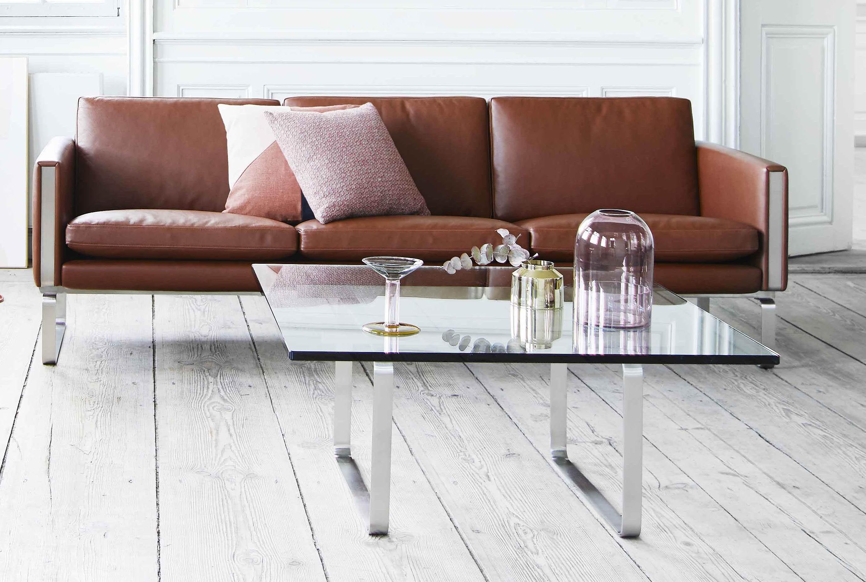 Hans J. Wegner | Møbelgalleriet Stavanger | Designmøbler
