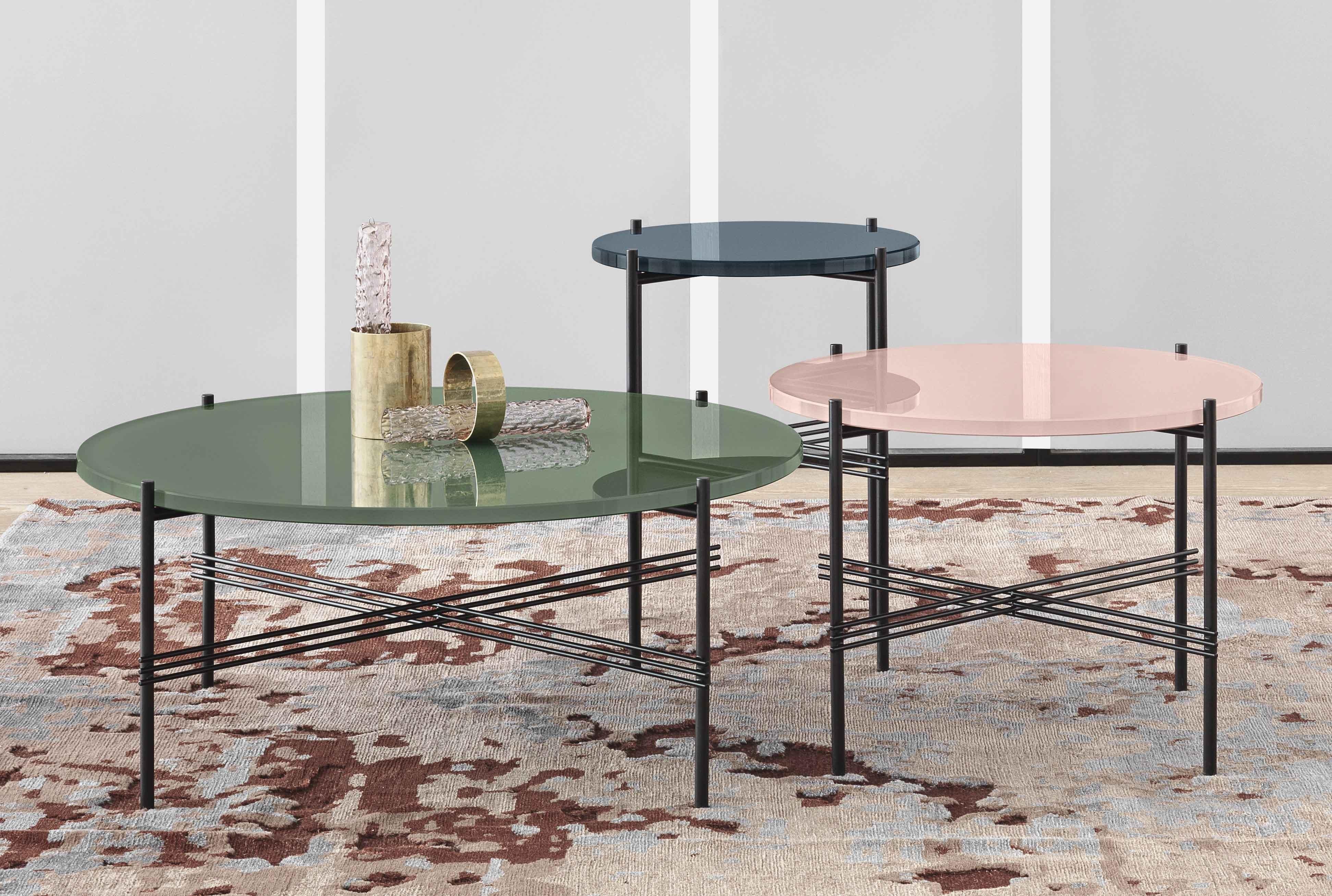Oppdatert TS bord | Møbelgalleriet Stavanger | Designmøbler FO-29