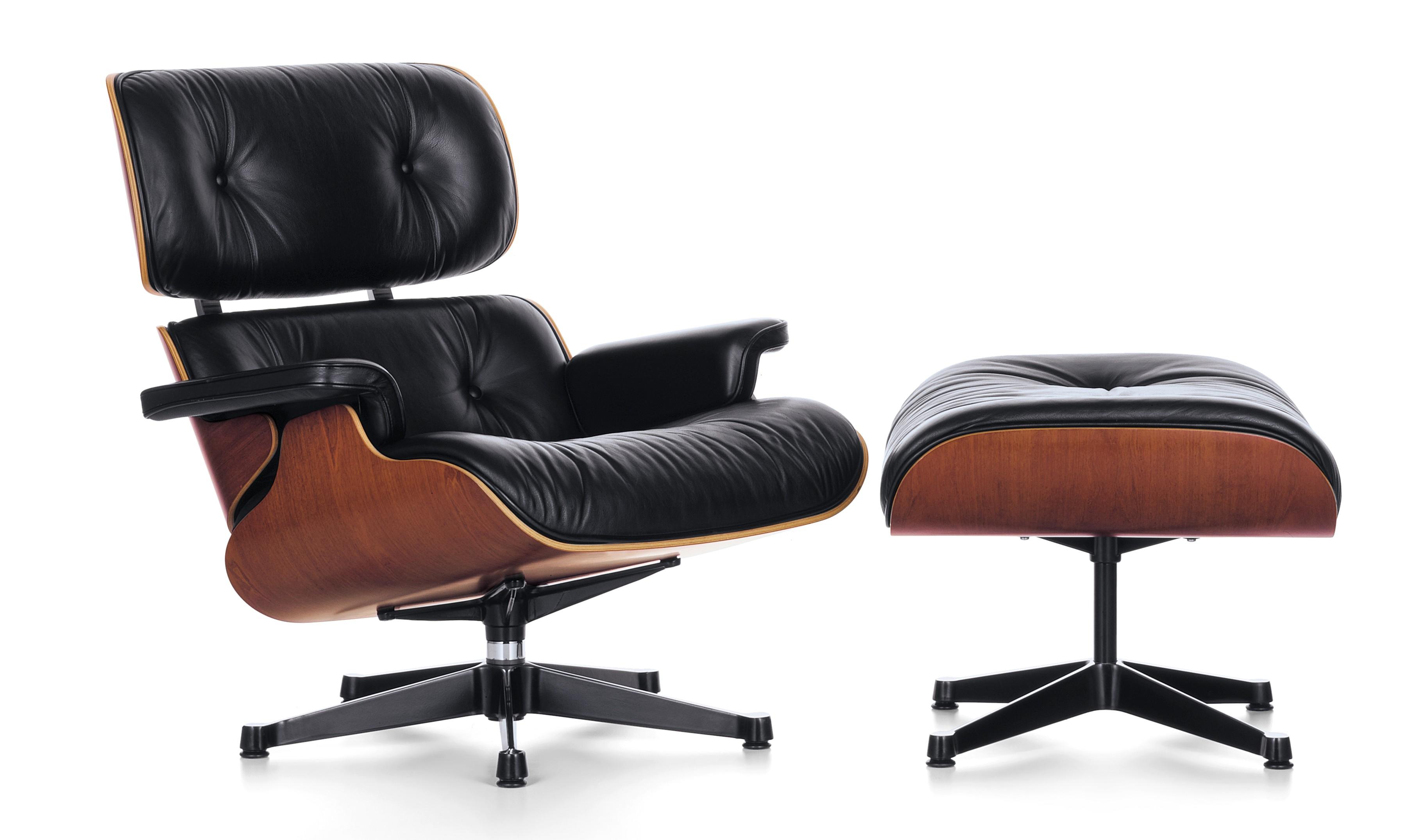 Charles Eames stol   FINN.no