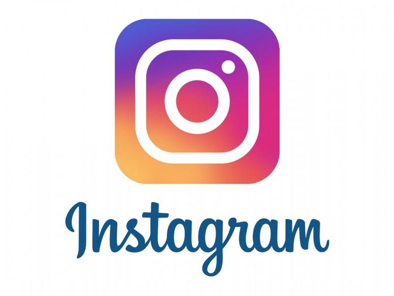 Møbelgalleriet på Instagram