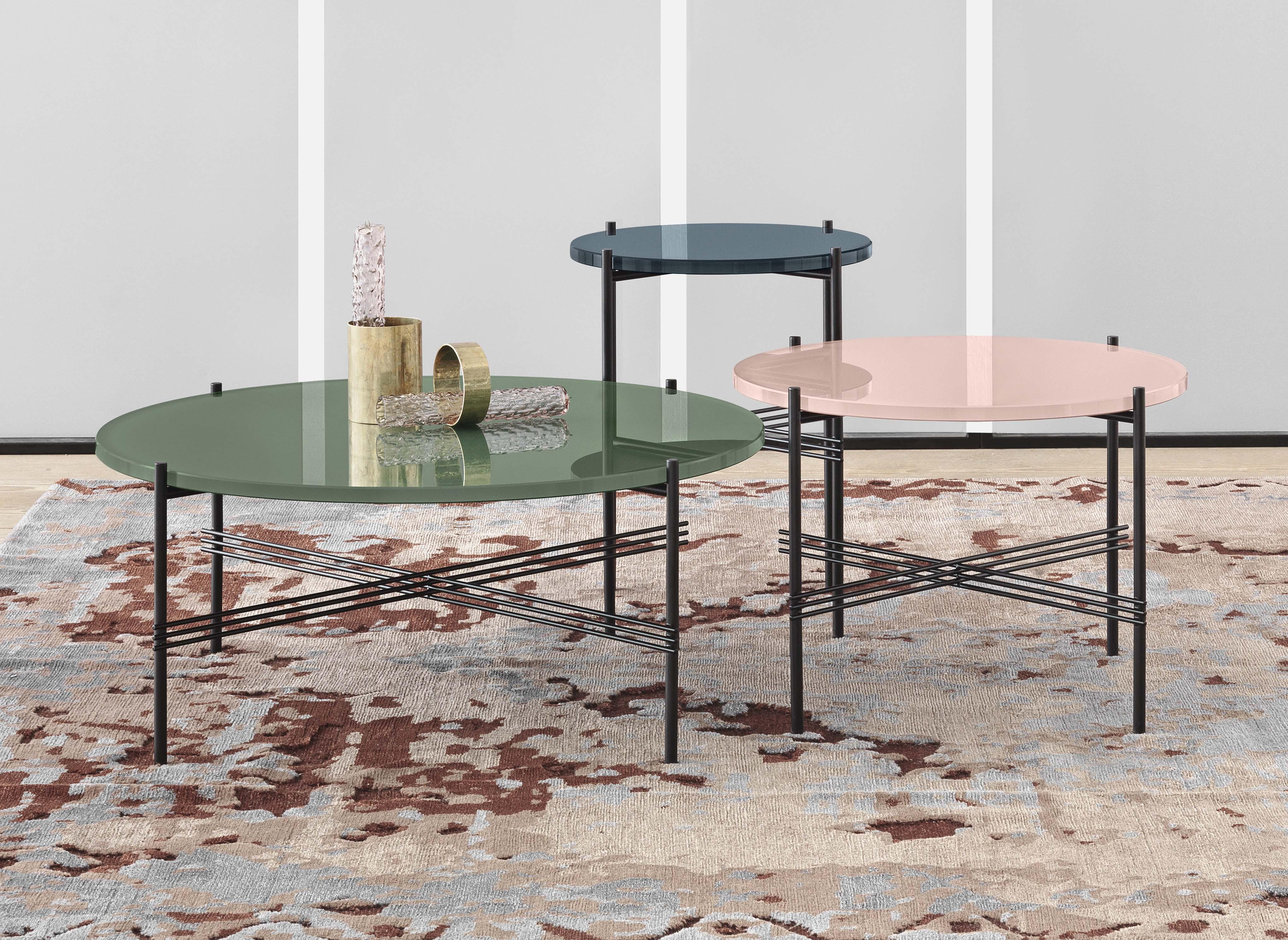 Trend samleobjekt   Møbelgalleriet Stavanger   Designmøbler