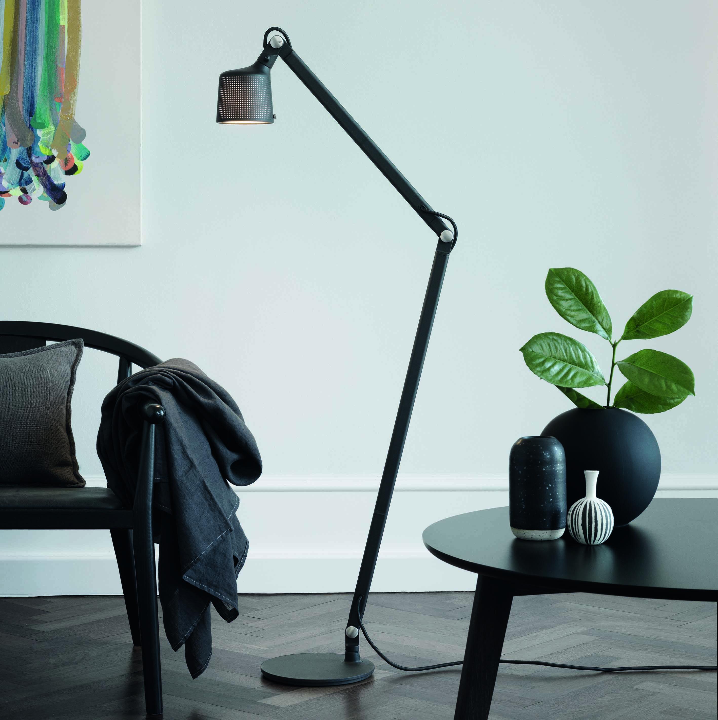Nye lamper i butikken | Møbelgalleriet Stavanger | Designmøbler
